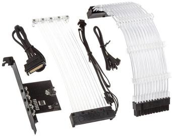 Lian Li 24pin RGB Strip Power Cable