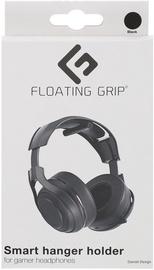Floating Grip Smart Hanger Holder for Gamer Headphones