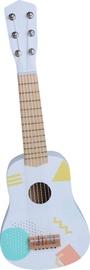 Гитара Gerardos Toys Wooden Guitar 52423