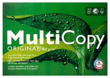 Multi Copy A5 Paper 500 Sheets