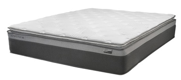 Home4you Harmony Top Mattress 180x200x33cm