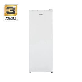 Морозильник Standart FRV14554A+WH