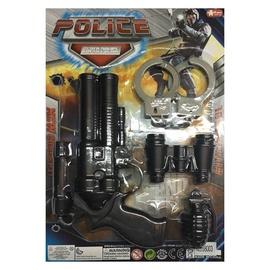 SN Super Police Set 516623569/8800