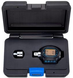 "SBV Tools Digital Torque Adapter 3/8"" with 1/4"" Socket"