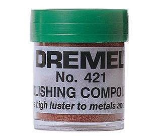 Slīpēšanas materiāls Dremel 2615042132