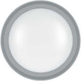 Gaismeklis Activejet Plafond LED Aje-Focus 30W Grey