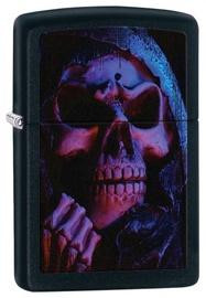 Zippo Lighter 28306
