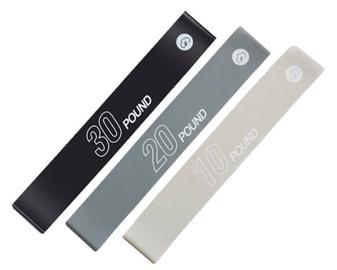 Фитнесс-резинка Xiaomi YMRB-L600