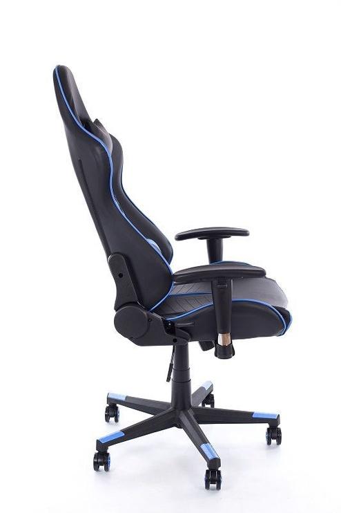 Spēļu krēsls Happygame 9206