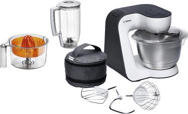 Virtuves kombains Bosch MUM50123