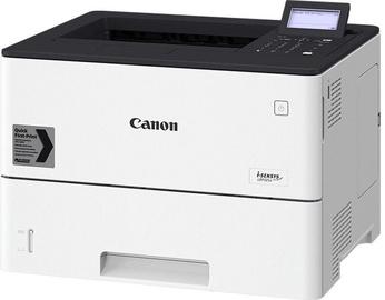 Лазерный принтер Canon i-SENSYS LBP325x