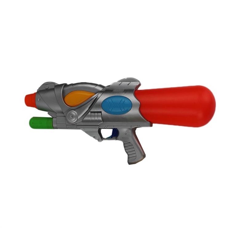 Водяной пистолет YB054547