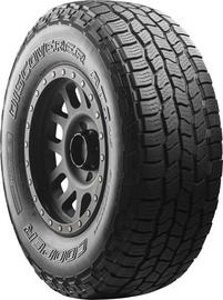 Cooper Tires Discoverer AT3 4S 265 70 R17 115T