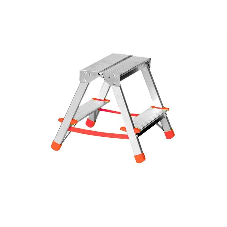 HausHalt C04CNP/02 2x2 Ladder 40cm