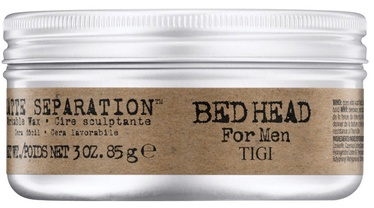 Воск для волос Tigi Bed Head Men Matte Separation, 85 г