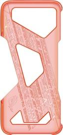 Asus Neon Aero Case for ROG Phone 3 Orange