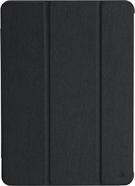 Чехол Hama Apple iPad Air, черный, 10.9″