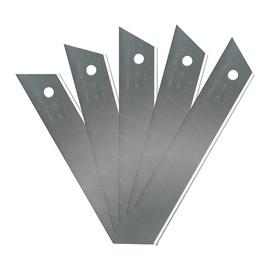 Stanley FatMax Snap Off Blades 140x25mm 5pcs 0-11-725