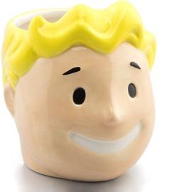 Krūzīte Licenced Fallout