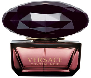 Туалетная вода Versace Crystal Noir 90ml EDT