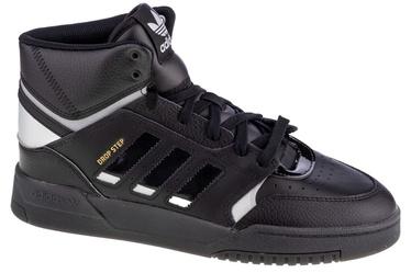 Adidas Drop Step EF7141 Shoes Black 45 1/3