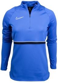 Nike Dri-FIT Academy CV2653 463 Blue S