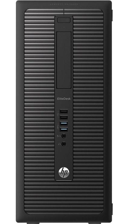 HP EliteDesk 800 G1 MT Dedicated RM6909 Renew