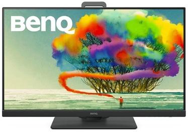"Monitors BenQ PD2705Q, 27"", 5 ms"