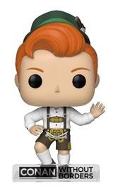 Фигурка Funko Pop! Television Conan Without Borders Conan O Brien 21