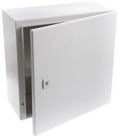 Tibox Automatic Switch Panel ST4 400x400x200mm