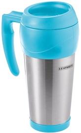 Leifheit 500ml Color Edition Blue