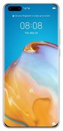 Huawei P40 Pro 8/256GB Dual Ice White