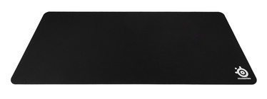 Peles paliktnis SteelSeries QcK XXL Gaming Mouse Pad