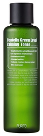 Purito Centella Green Level Recovery Toner 200ml
