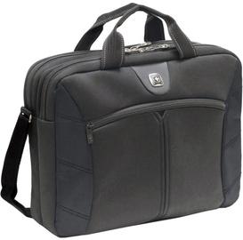 Wenger Notebook Bag Sherpa 16'' Black