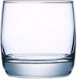 Luminarc French Brasserie Glass 31cl 6 Glasses