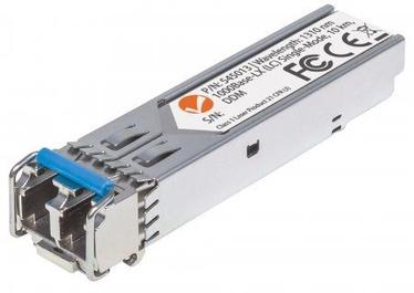 Intellinet Transceiver MiniGBIC / SFP 545013