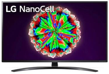 Телевизор LG 65NANO793NE, 65 ″