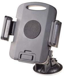 Держатель для планшета Mocco 360 Windshield 7-11'' Black