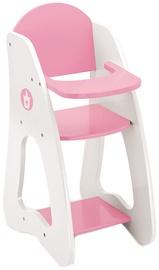 Bayer Dolls High Chair 50101