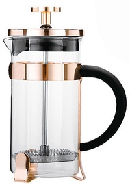 Asi Collection Cooper Coffee Press Jug 350ml