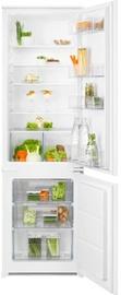 Встраиваемый холодильник Electrolux KNT1LF18S1