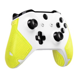 Lizard Skins DSP Controller Grip Xbox One 0.5mm Neon