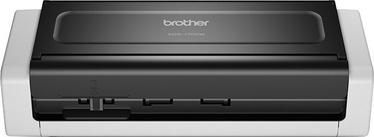 Skeneris Brother ADS-1700W