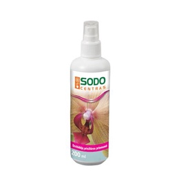 Garden Center Spray For Orchid 0.2l