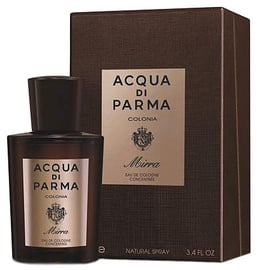Acqua di Parma Colonia Mirra 100ml EDC