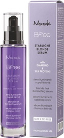 Nook BFree Starlight Serum 100ml