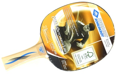 Donic Ovtcharov 200 Racket