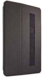 Чехол Case Logic Snapview, черный, 10.5″
