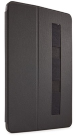 Case Logic Snapview Case iPad Air Black 3204183